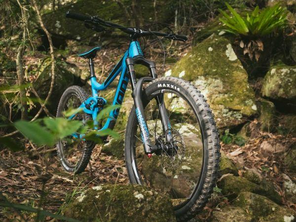 Велосипед для эндуро: что это за байк, советы по выбору