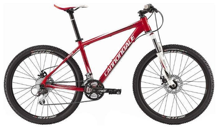 Чем славяться велосипеды cannondale, для кого подойдут и все интересное о них
