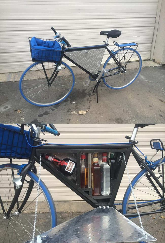 Что такое накат велосипеда, как увеличить данный показатель, как отрегулировать давление резины, какую покрышку выбрать.