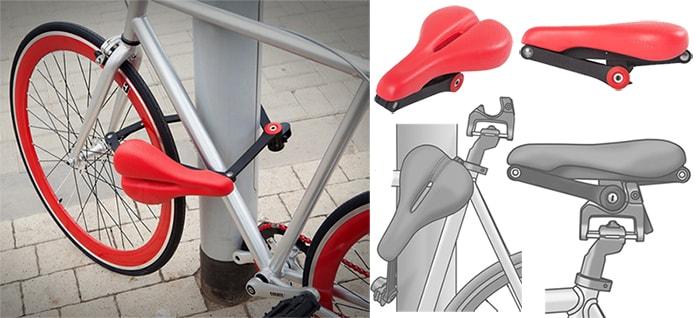 Как правильно выбрать велосипед: советы новичкам — всё о велоспорте