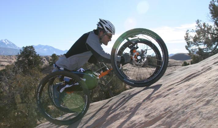 Велосипеды для дцп, велодоктор трайк для детей инвалидов