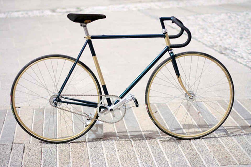 Zycle fix велосипед - отличительные особенности, достоинства, недостатки, виды, цена, отзывы