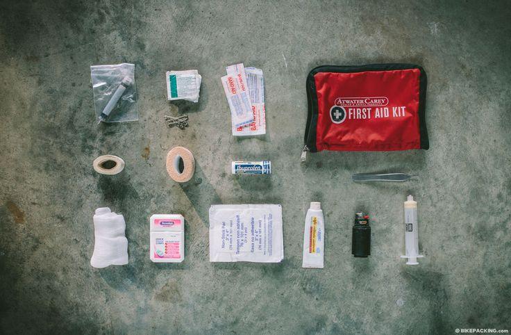 ✅ велосипедная аптечка: комплектация для велосипедистов, необходимые медикаменты - велосипеды-саранск.рф