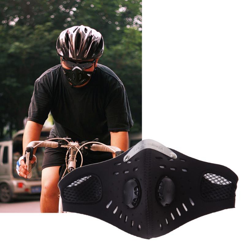 Защитная экипировка велосипедиста. из чего состоит и как выбрать?