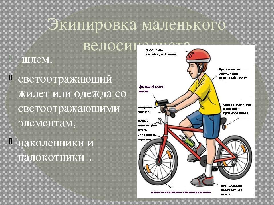 Велоодежда (одежда для велосипедистов мужская и женская), велоформа