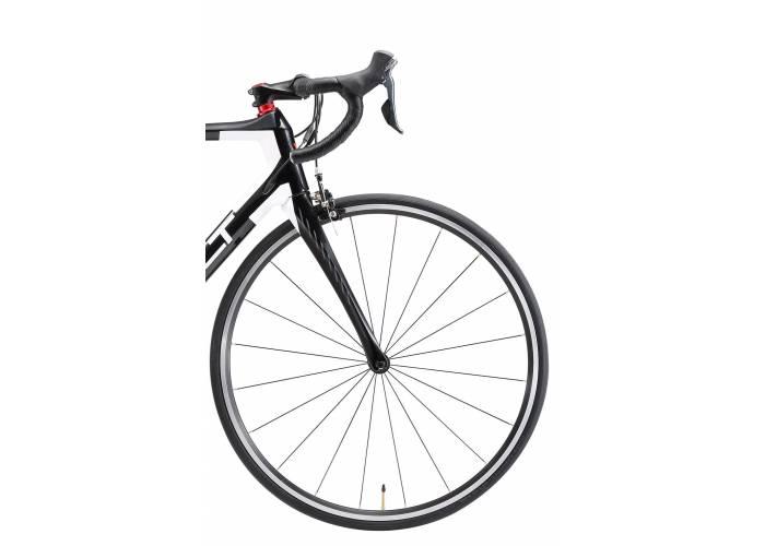 Велосипеды Welt
