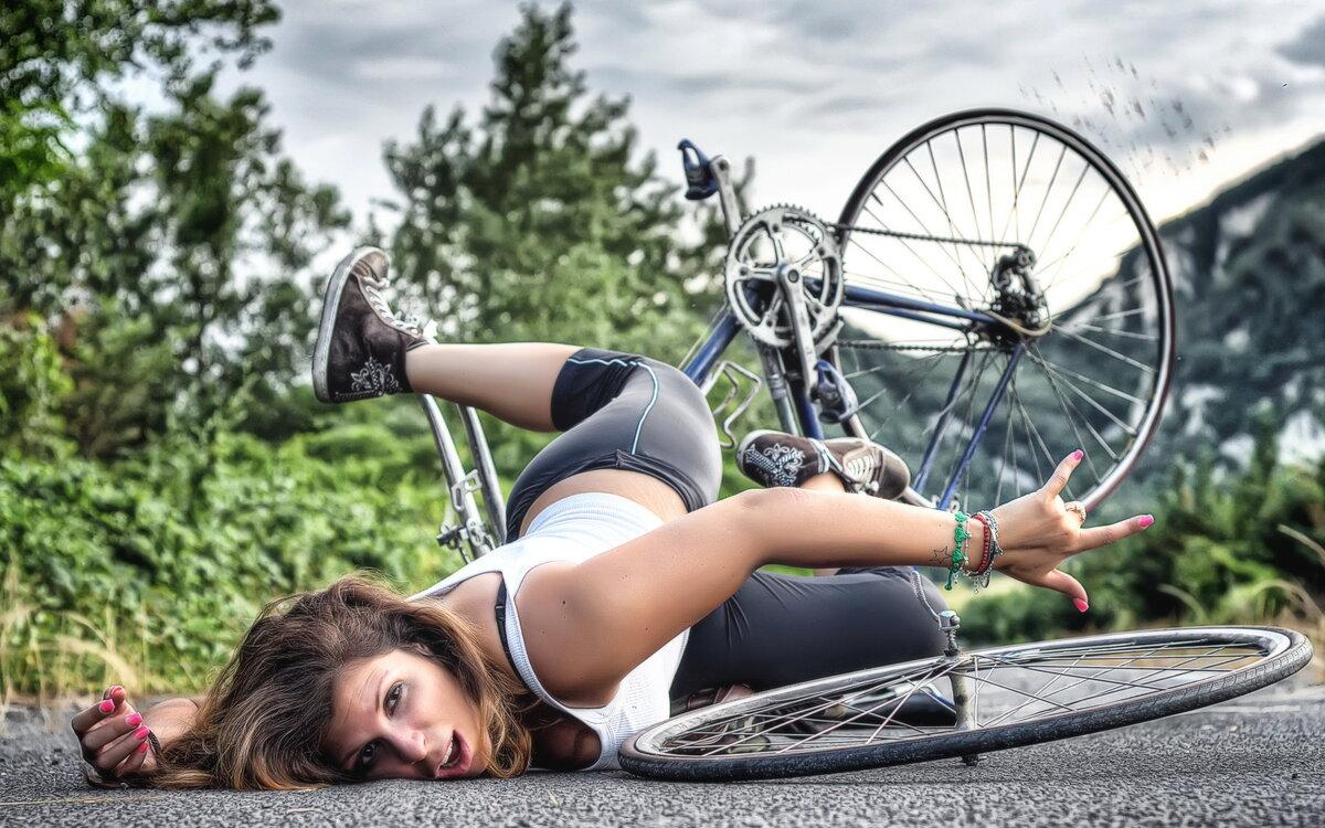 Как выбрать хорошую камеру для велосипеда?