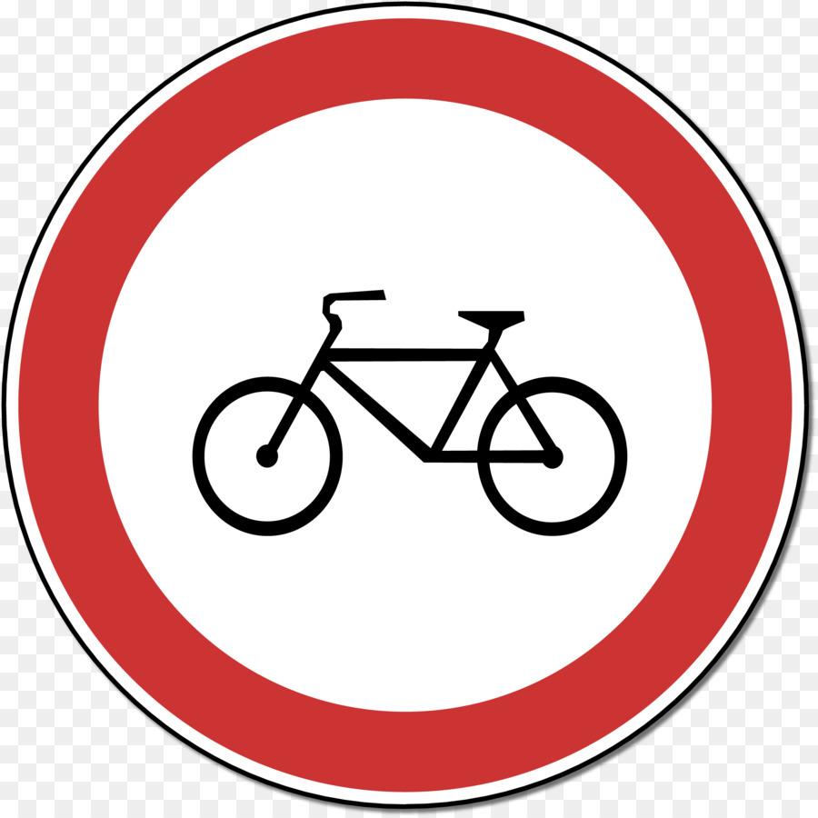 Велосипедные дорожки правила дорожного движения. какой ширины должны быть велодорожки в россии