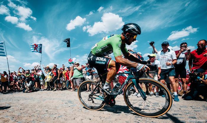 Топ-10 лучших велогонщиков 2019 по версии gruppetto - bikeandme.com.ua