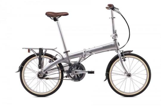 Лучшие складные велосипеды: как выбрать для мужчин и женщин