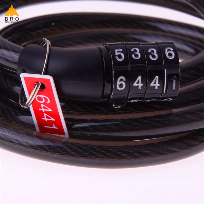 Открыть кодовый велосипедный замок – от 500 руб. приезд 15 мин. звоните!