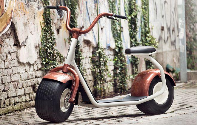 Нужны ли права для вождения электровелосипеда   общество (июль 2020)