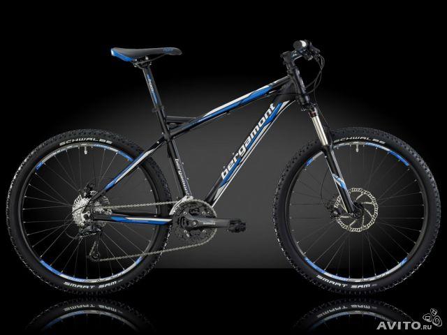 Велосипеды bulls: модельный ряд, характеристики, отзывы