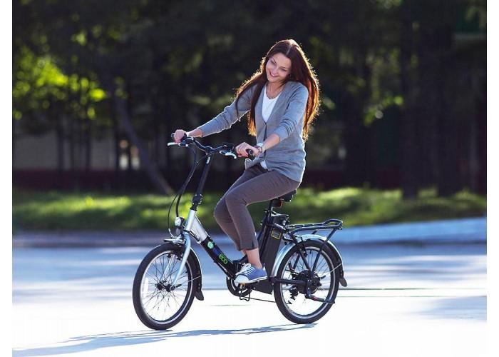 Топ-10 рейтинг лучших гибридных велосипедов, обзор по соотношению цена-качество - bike-rampage