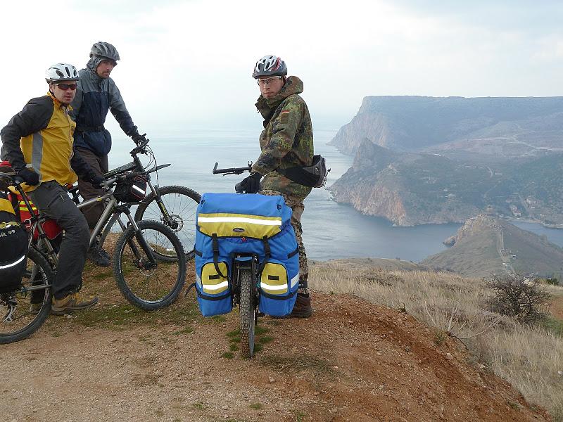 ✅ обзор велорюкзаков на багажник (рюкзак-штаны, например, пик-99) - велосипеды-саранск.рф