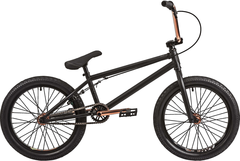 Как выбрать горный велосипед