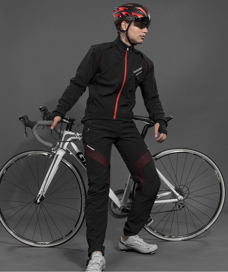 Экипировка велосипедиста — википедия. что такое экипировка велосипедиста