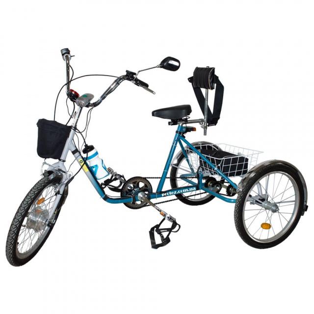 Все о грузовых велосипедах (24 фото): выбираем взрослый трехколесный велосипед с корзиной для перевозки грузов российского производства