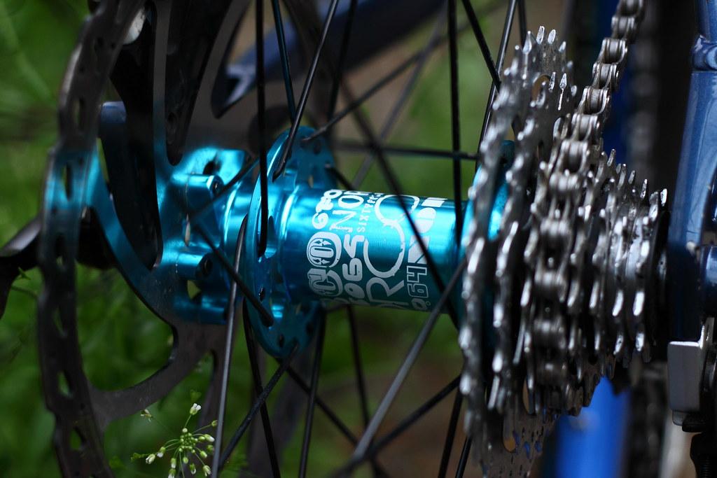 Экцентрик для велосипеда: плюсы и минусы использования - все о велосипедах