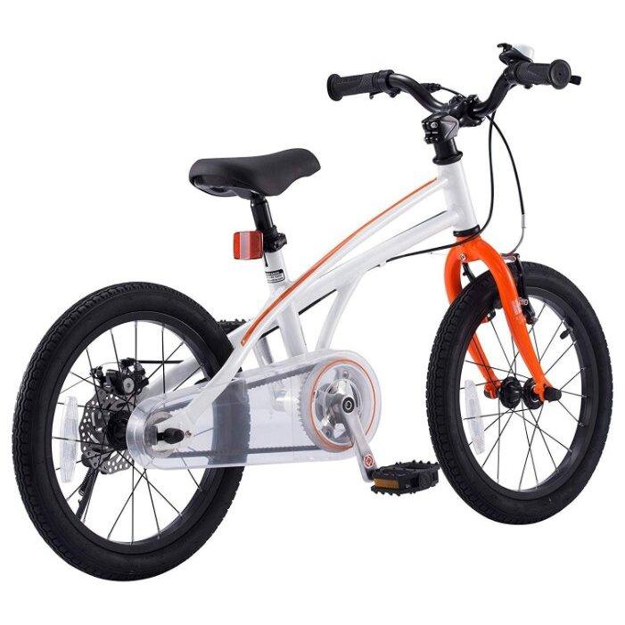 Лучшие детские велосипеды — рейтинг, надежные бренды, критерии выбора
