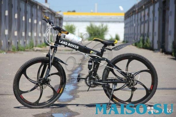 Велосипед без спиц - на литых дисках, эллиптических лентах, nulla, особенности и отзывы