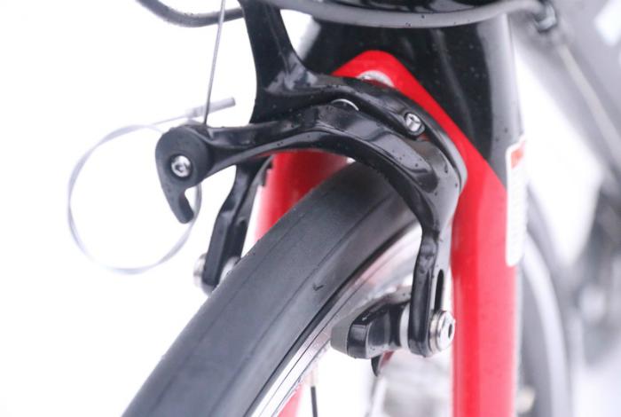 Велосипедные тормозные колодки