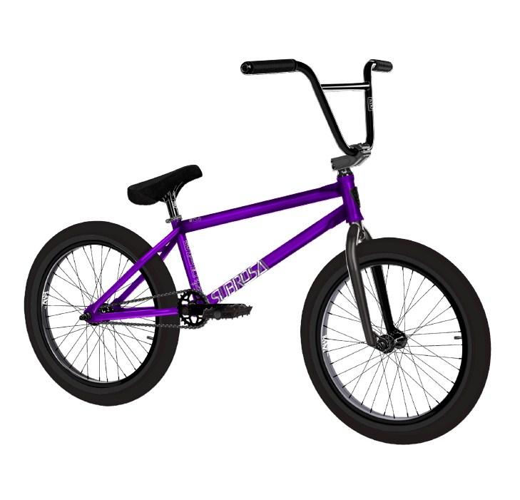 Выбор велосипедов bmx: на что обратить внимание при покупке