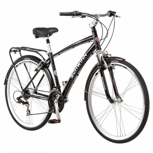 Стоит ли покупать электровелосипед: плюсы и минусы - bike-rampage