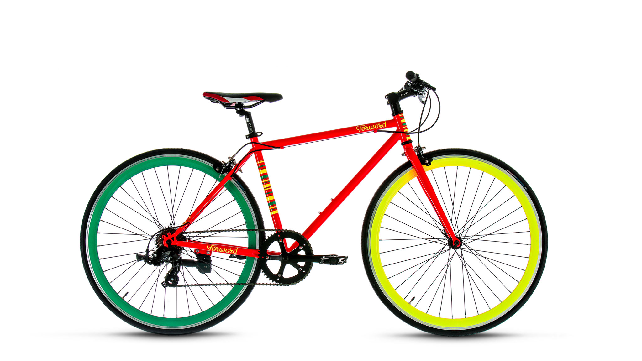 Насос для велосипеда, виды и особенности.