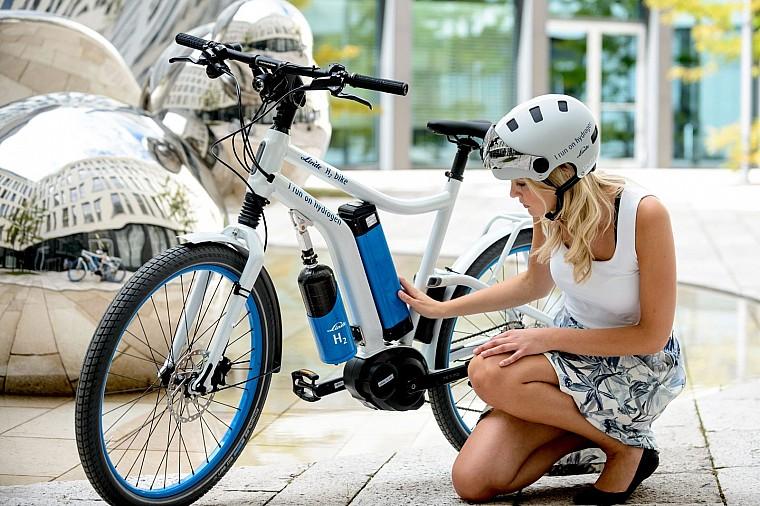 Рейтинг велосипедов за 2021 год: лучшие модели для города и бездорожья