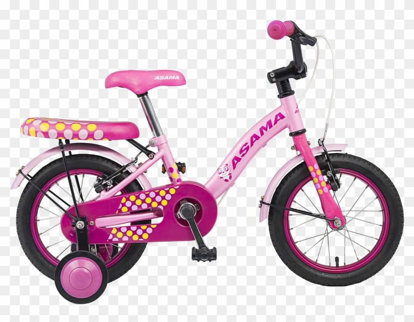 Рейтинг лучших детских велосипедов в 2021 году