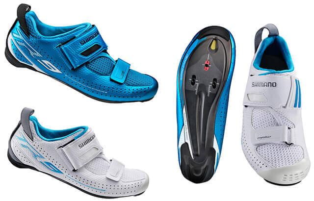 Черевички непростые: как правильно выбирать туфли велосипедисту