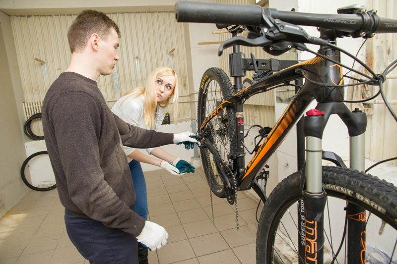 Базовая тренировка велосипедиста   веложурнал