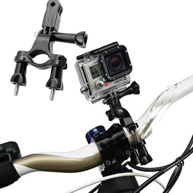 Крепления для экшн камеры