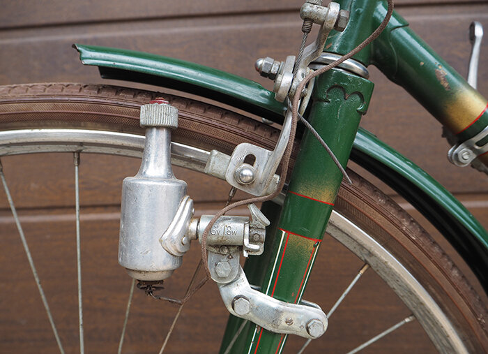 Классификация современных велосипедов (типы современных велосипедов) 2021 - «agbike: велосипед и велотуризм»