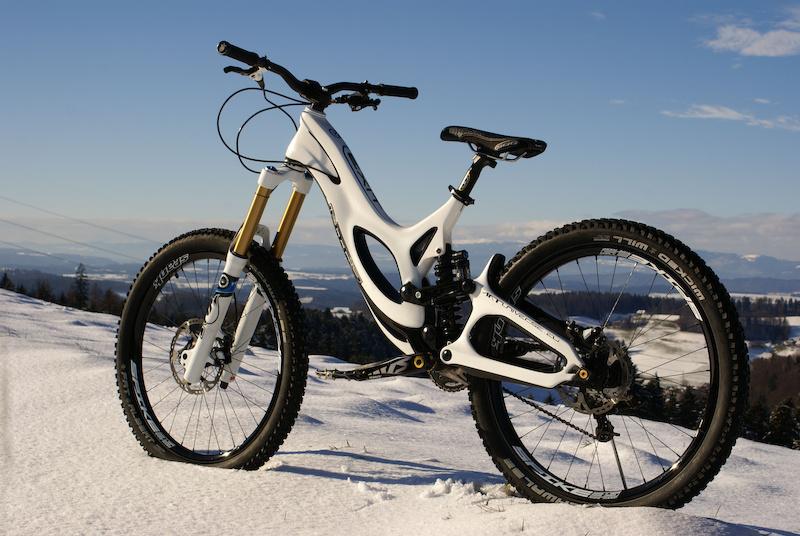 Обзор видов горных велосипедов (мтб) | велосипеды - от а до я