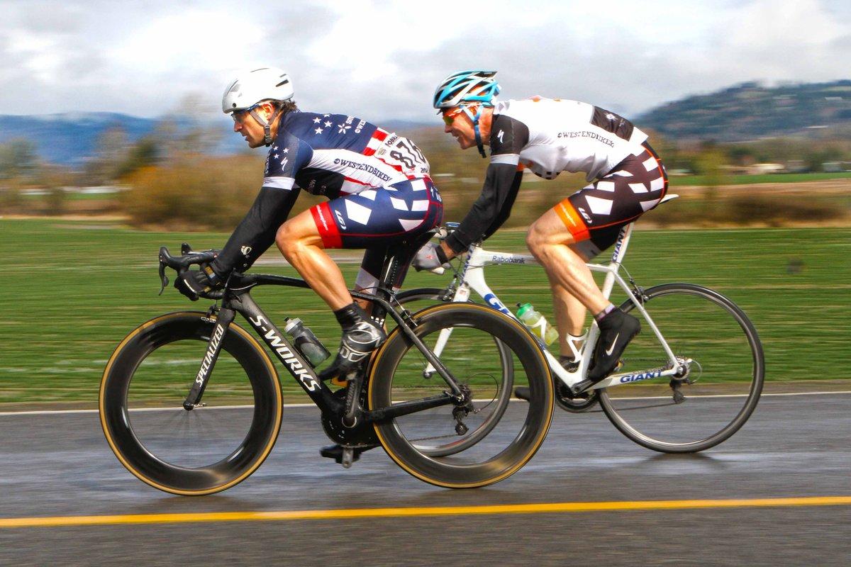 Для чего нужны контактные педали на велосипеде: виды и преимущества