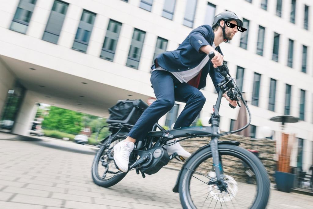 20 лучших горных велосипедов - народный рейтинг. какой фирмы выбрать велосипед какие марки горных и детских велосипедов лучше