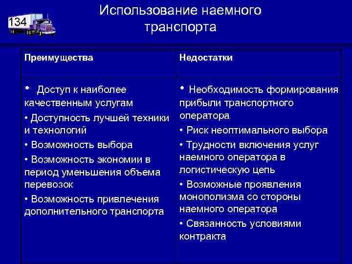 ✅ звездочки на велосипед - veloexpert33.ru