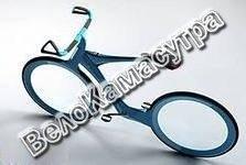 Что влияет на накат велосипеда — обновлено