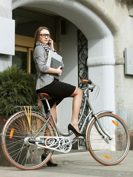 Топ-10 рейтинг бюджетных горных велосипедов до 20000 рублей 2021 - bike-rampage