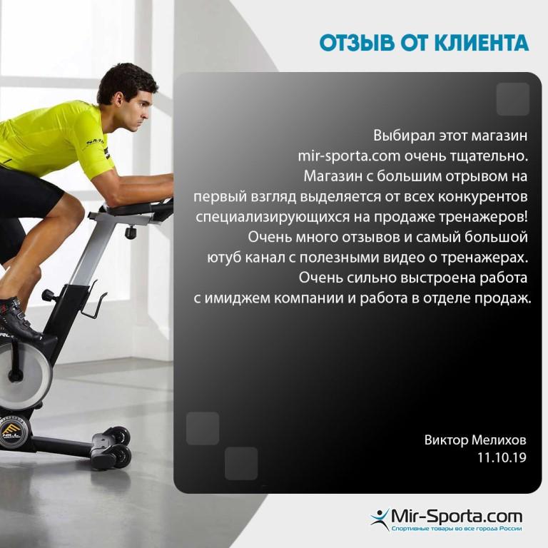 Польза велотренажера для мужчин — 5 фактов и возможный вред, можно ли крутить педали при простатите, геморрое и других противопоказаниях?