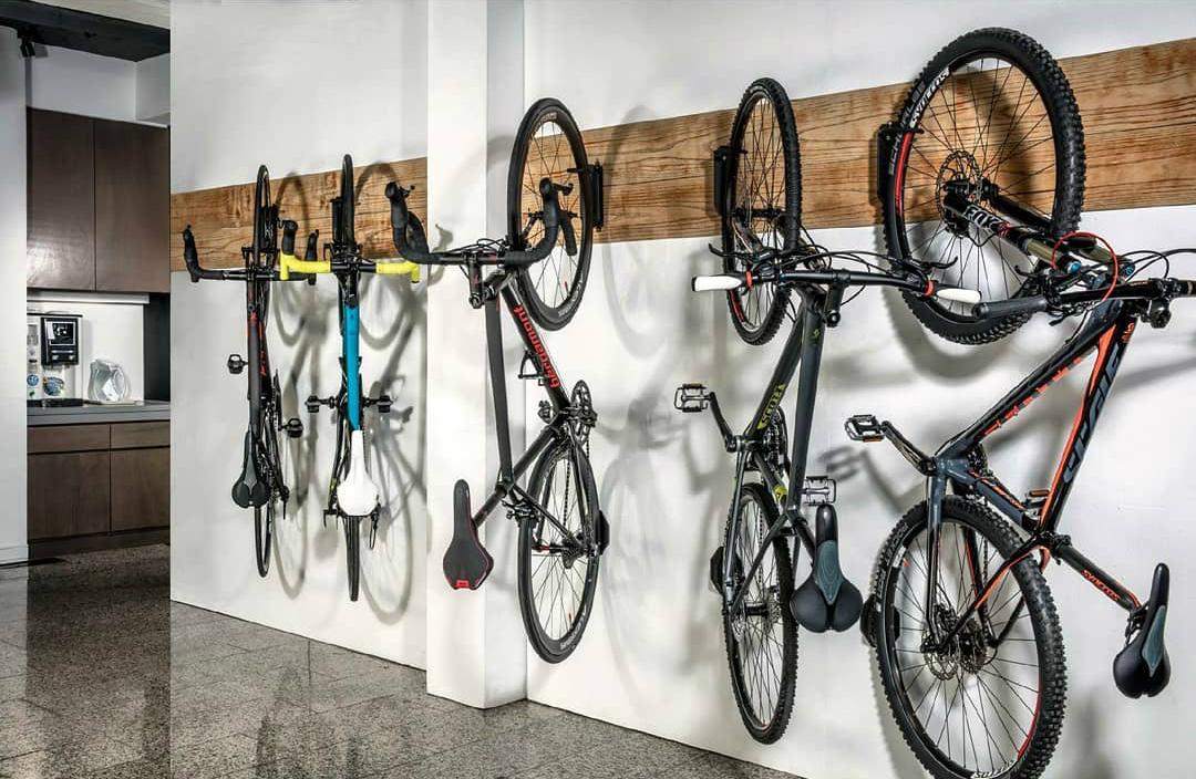 """Велосипед """"бмх"""": особенности конструкции, фото, трюки"""