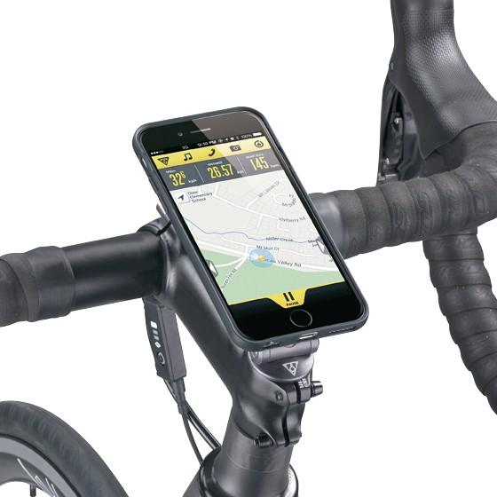 Велосипедный держатель для телефона. делаем держатель для телефона на велосипед своими руками самодельный держатель для телефона на велосипед