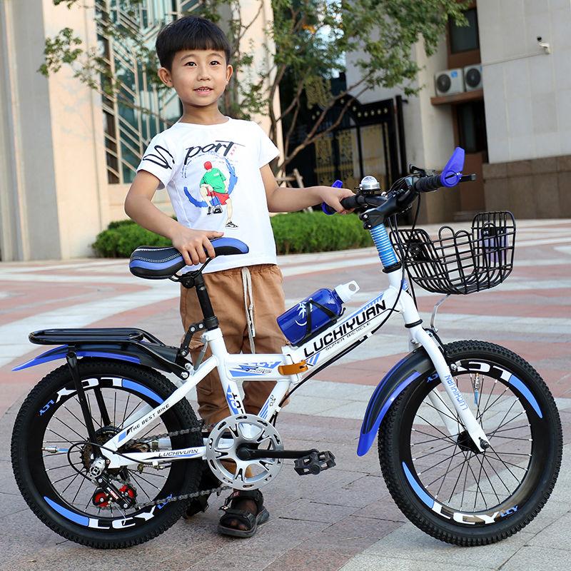 Как выбрать велосипед для ребенка? как правильно подобрать размеры детского велосипеда по росту? выбор по возрасту