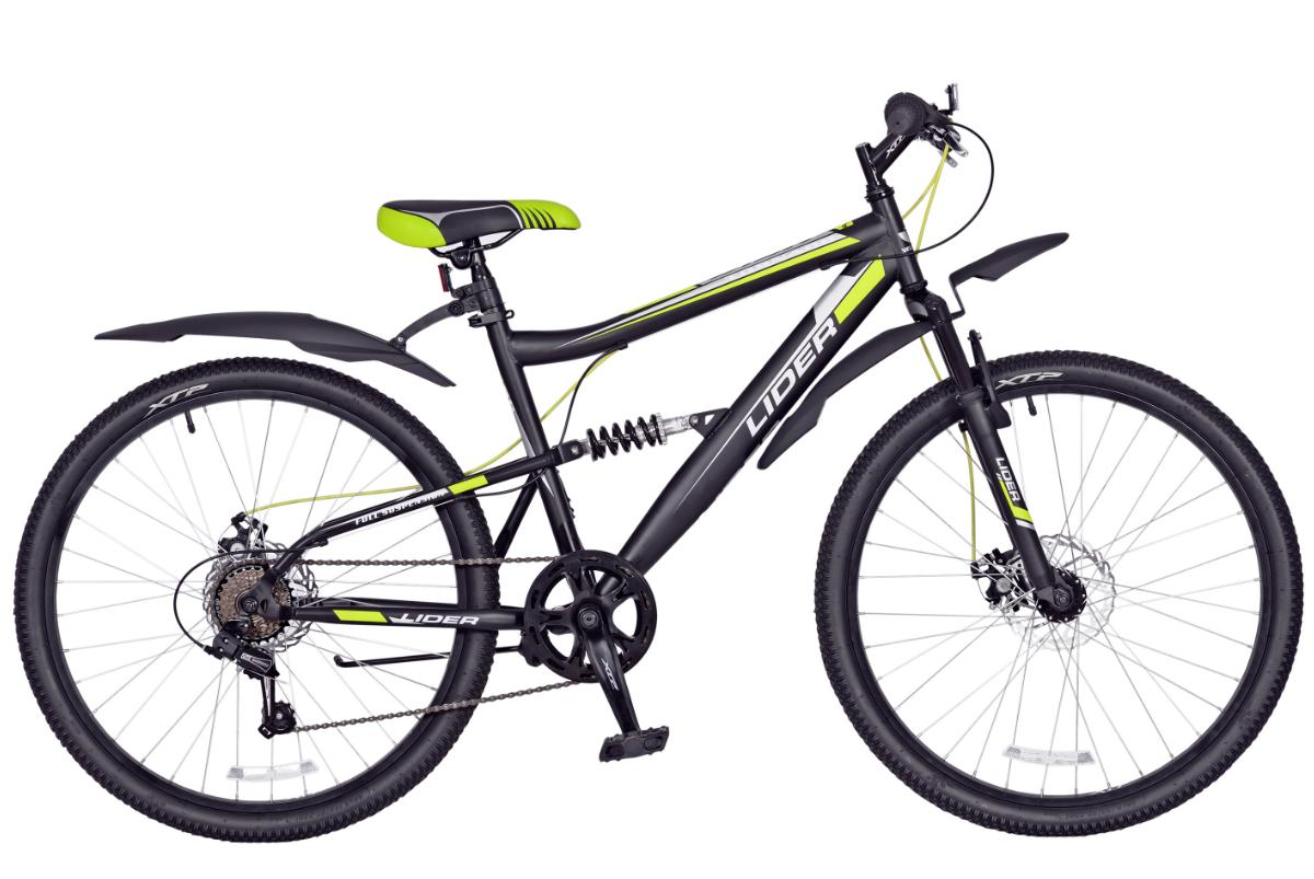 Рейтинг производителей велосипедов
