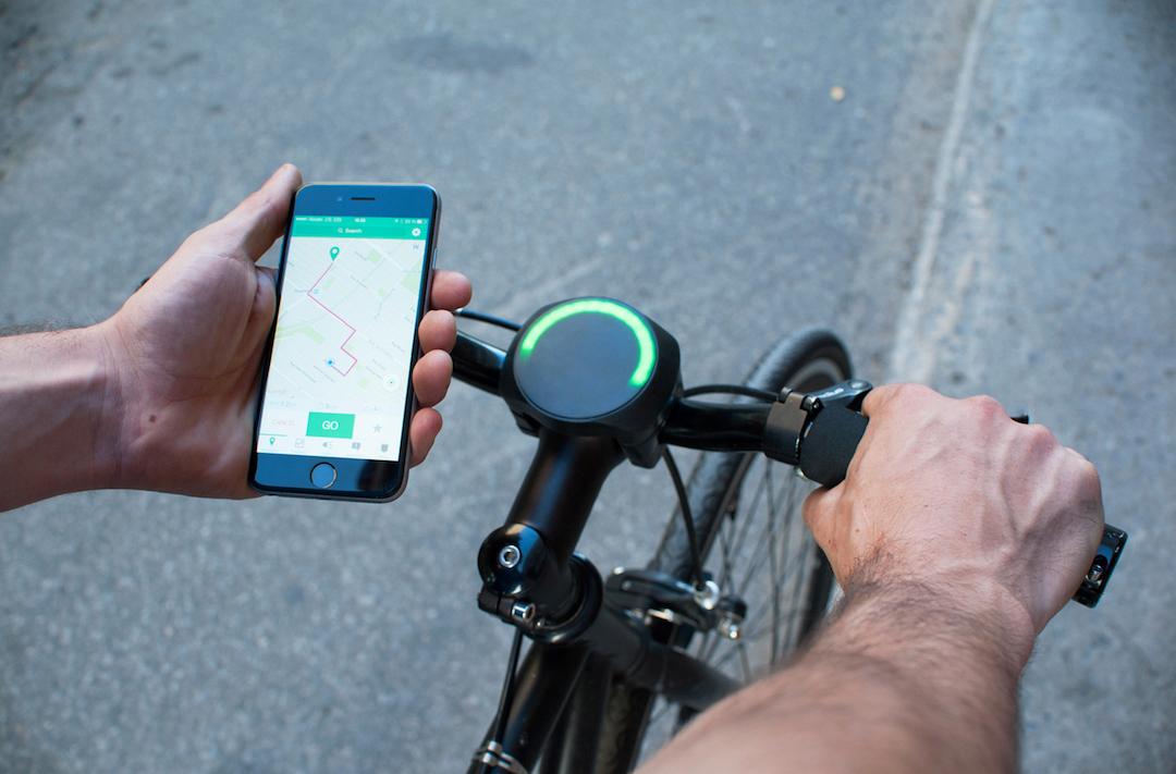 Мобильные приложения для велосипедистов – какие лучше, как выбрать, стоимость и отзывы