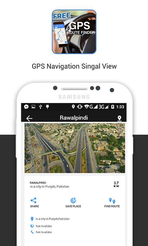 Обзор 15 лучших приложений для велосипедистов на android и iphone