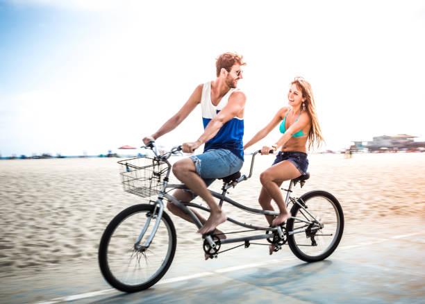 ✅ велосипед тандем своими руками - veloexpert33.ru