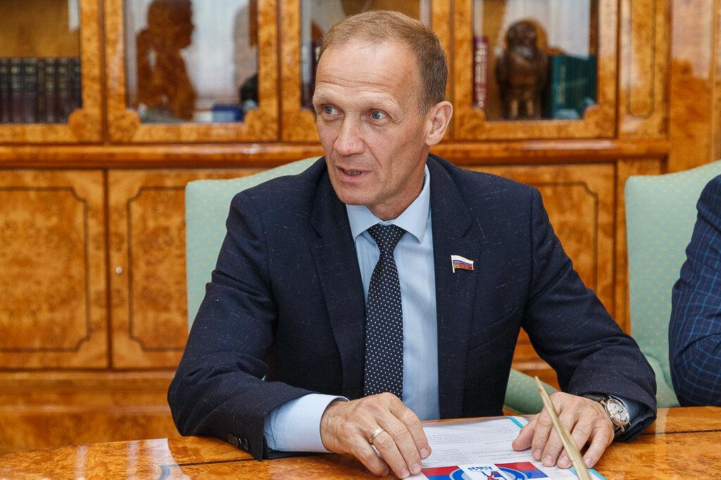 Кто сменит драчёва во главе российского биатлона